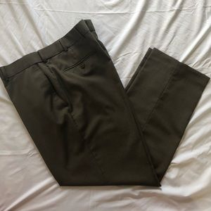 Men's Dress Pants-See Second Pic for True Color